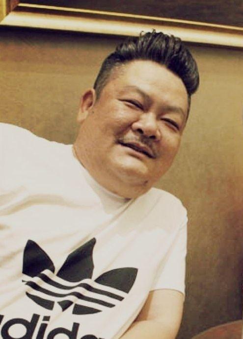 Lam Suet Lam Suet Movies Actor Hong Kong Filmography Movie