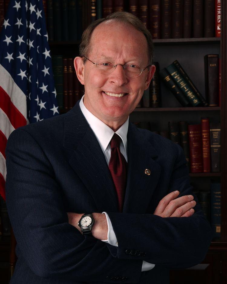 Lamar Alexander httpsuploadwikimediaorgwikipediacommonsaa