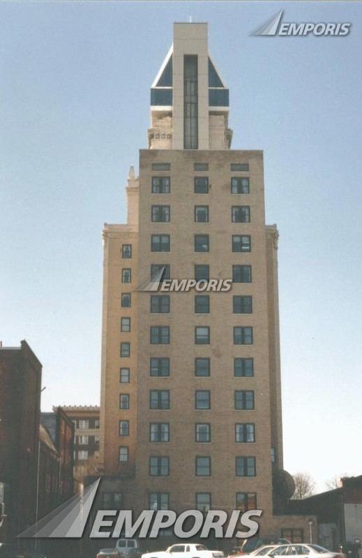 Lamar Building httpswwwemporiscomimagesshow224145Largee