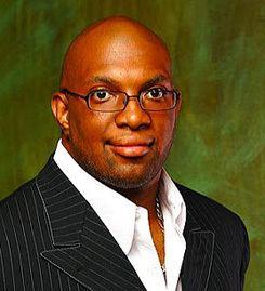 Lamar Campbell (musician) Lamar Campbell Bio ChristianMusiccom
