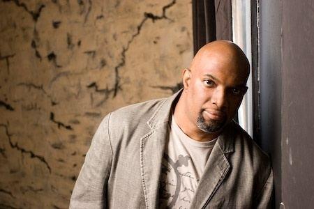 Lamar Campbell (musician) blackgospelcomwpcontentuploads201506lamarca