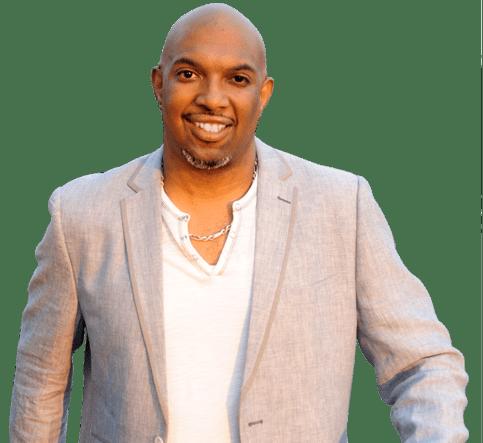 Lamar Campbell (musician) Lamar Campbell