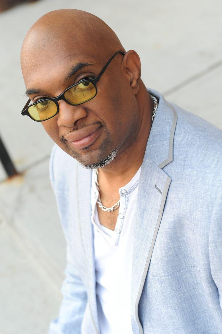 Lamar Campbell (musician) lamarcampbellcomwpcontentuploads201310lcamp
