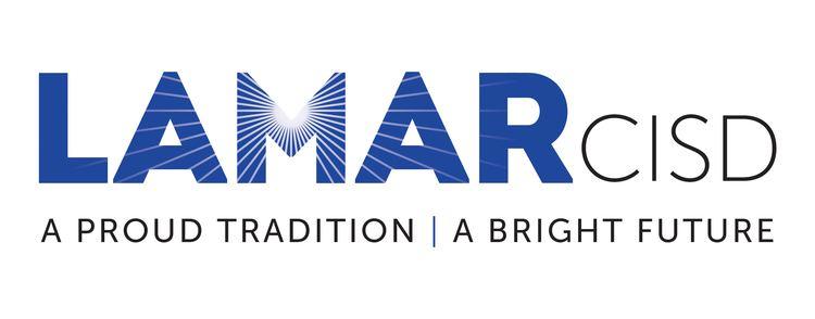 Lamar Consolidated Independent School District firethorneportalpoweredcomengineimagesLamar