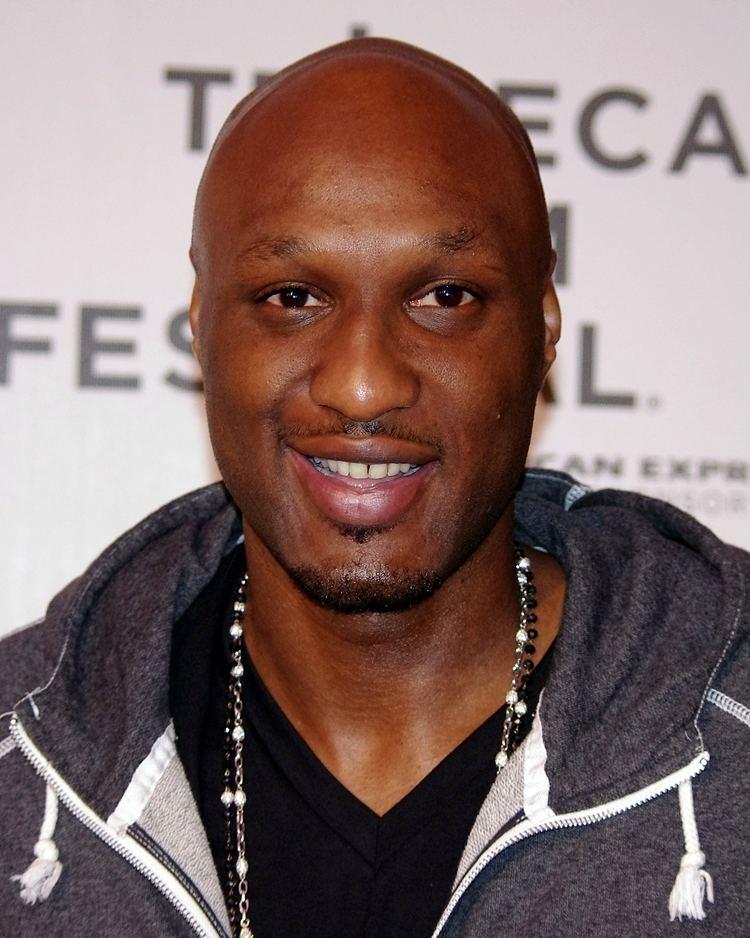 Lamar Odom httpsuploadwikimediaorgwikipediacommons55