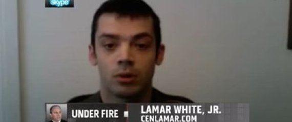 Lamar White ihuffpostcomgen2441982imagesnLAMARWHITEla