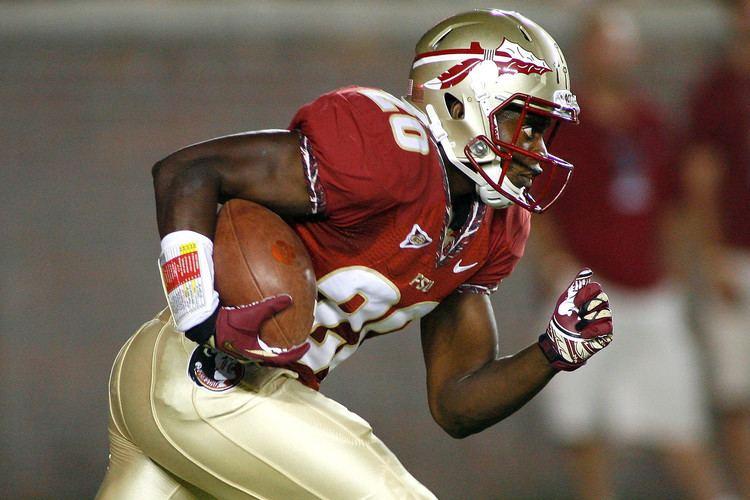 Lamarcus Joyner NFLcom Photos 10 Lamarcus Joyner S Florida State
