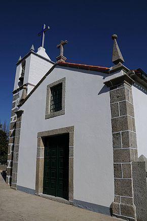 Lamas (Braga) httpsuploadwikimediaorgwikipediacommonsthu