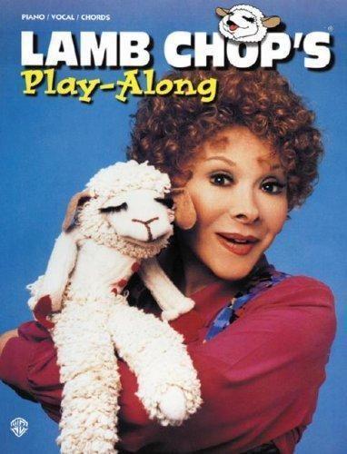 Lamb Chop's Play-Along Lamb Chop39s PlayAlong pictures photos posters and screenshots