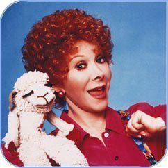 Lamb Chop's Play-Along Lamb Chop39s Play Along where kids come to sing along and fun