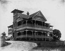 Lamb House, Kangaroo Point httpsuploadwikimediaorgwikipediacommonsthu