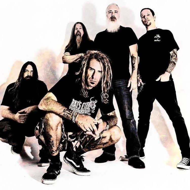 Lamb of God (band) httpsyt3ggphtcomHhTNawXJXzsAAAAAAAAAAIAAA