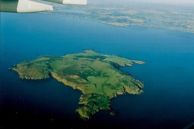 Lambay Island httpsuploadwikimediaorgwikipediacommons00