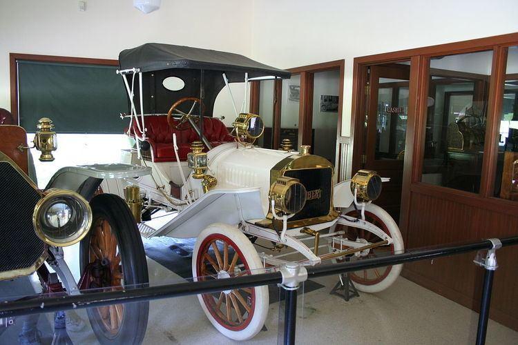 Lambert (automobile)