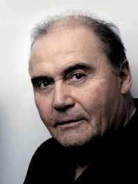 Lambert Hamel wwwdeutschesfilmhausdebioerhjspielerhamel