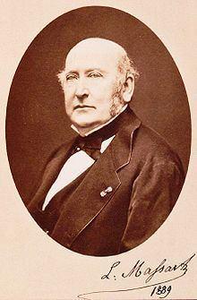 Lambert Massart httpsuploadwikimediaorgwikipediacommonsthu