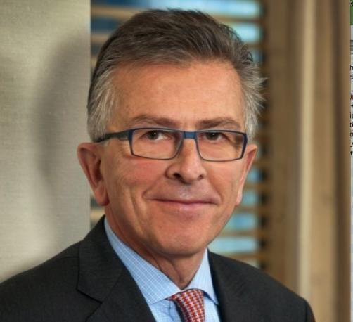 Lamberto Andreotti BMS to acquire ZymoGenetics Pharmafile