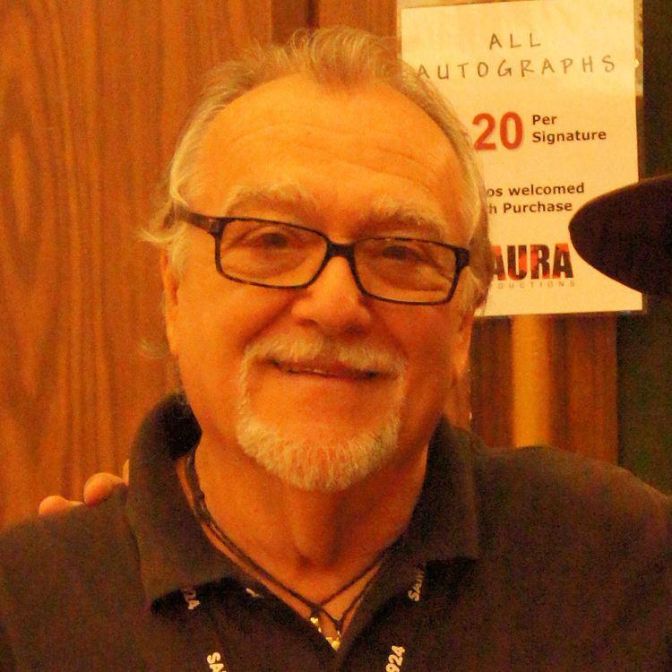Lamberto Bava Lamberto Bava Wikipedia