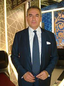 Lamberto Sposini httpsuploadwikimediaorgwikipediacommonsthu