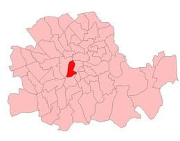 Lambeth North (UK Parliament constituency) httpsuploadwikimediaorgwikipediacommonsthu