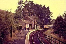Lambley railway station httpsuploadwikimediaorgwikipediacommonsthu