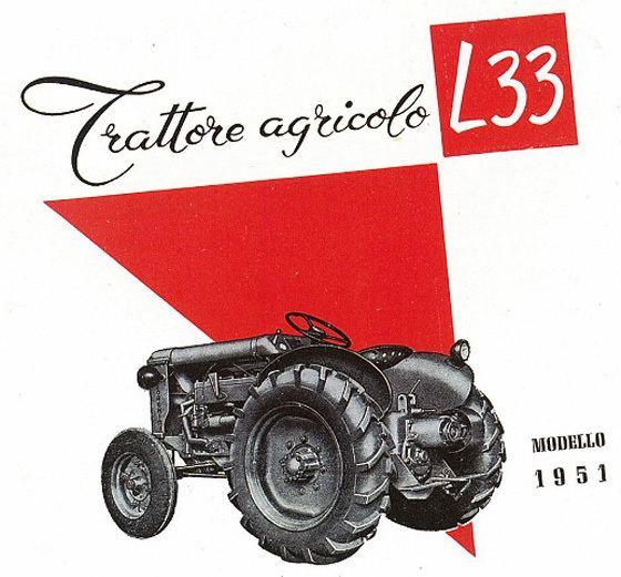 Lamborghini Trattori - Alchetron, The Free Social Encyclopedia