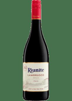 Lambrusco Riunite Lambrusco Total Wine amp More
