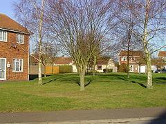 Lambs Lane, Lawshall httpsuploadwikimediaorgwikipediacommonsthu