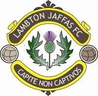 Lambton Jaffas FC wwwstaticspulsecdnnetpics000220002200047