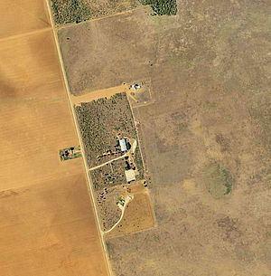 Lamesa Army Airfield httpsuploadwikimediaorgwikipediacommonsthu