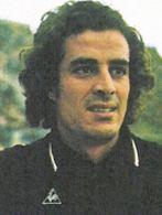 Lamine Ben Aziza
