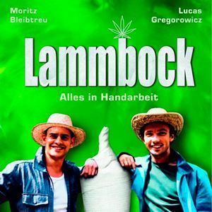 Lammbock Lammbock Film 2001 FILMSTARTSde
