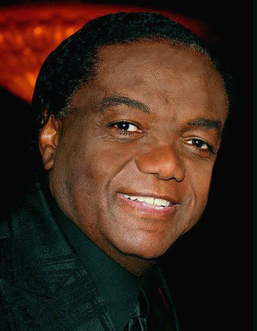 Lamont Dozier Lamont Dozier tells the stories behind Motowns Greatest HIts