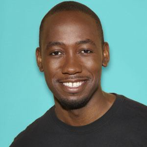 Lamorne Morris Lamorne Morris HighestPaid Actor in the World Mediamass