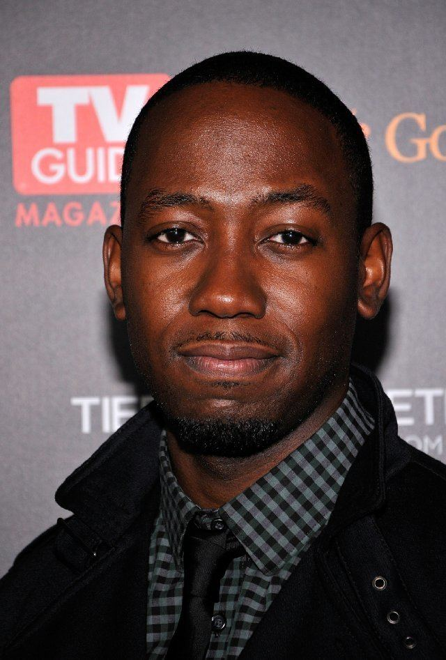 Lamorne Morris Amazing ten memorable quotes by lamorne morris wall paper