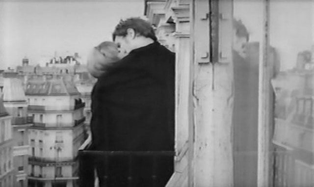 L'Amour fou (1969 film) LAmour Fou 1969 Jacques Rivette Brandons movie memory
