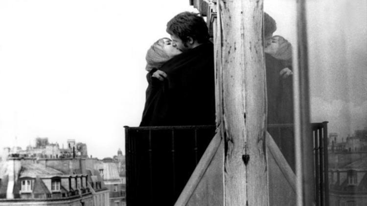 L'Amour fou (1969 film) httpsassetsmubicomimagesfilm1390imagew12
