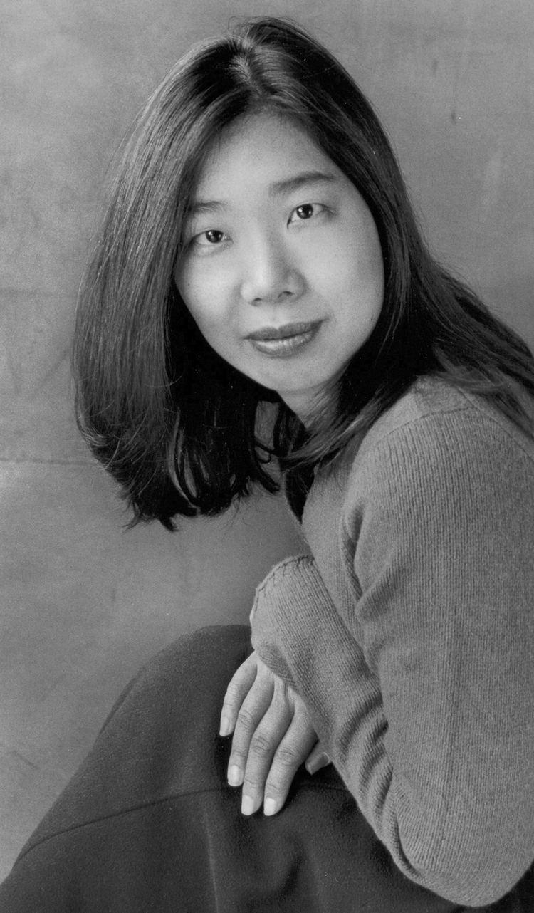 Lan Samantha Chang Quotes by Lan Samantha Chang Like Success