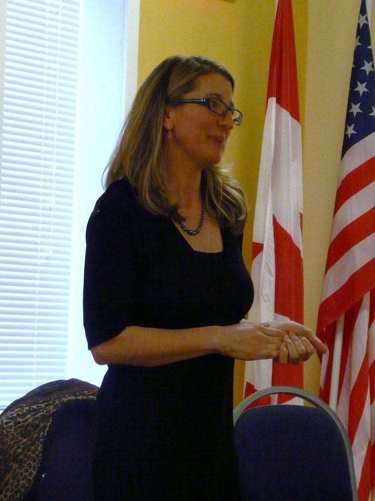 Lana Popham NDP Agriculture Critic Lana Popham Speaks on Farming in