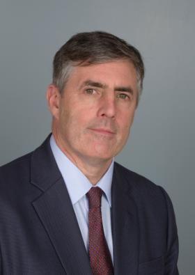 Lance Batchelor Aberystwyth University Lance Batchelor