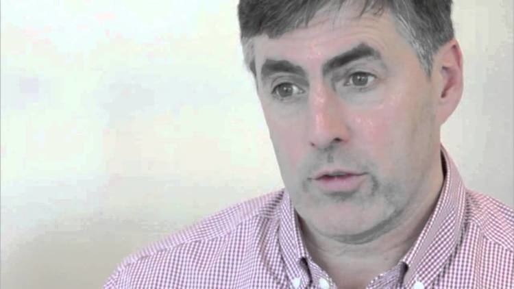 Lance Batchelor Interview with Lance Batchelor YouTube
