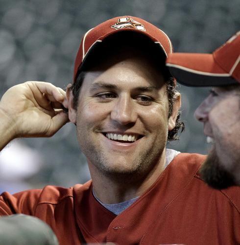 Lance Berkman Official Yankees acquire Astros Lance Berkman for two