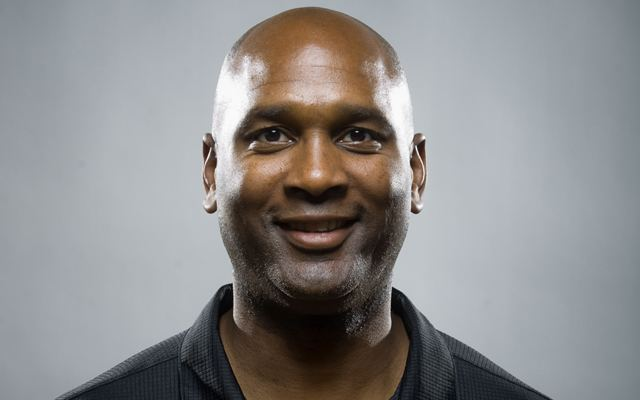Lance Blanks Suns fire general manager Lance Blanks CBSSportscom