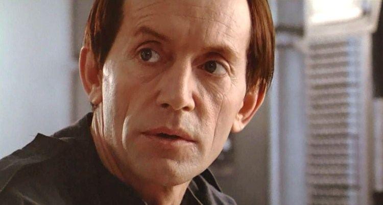 Lance Henriksen Aliens39 Lance Henriksen to star in Hannibal Lecter TV show