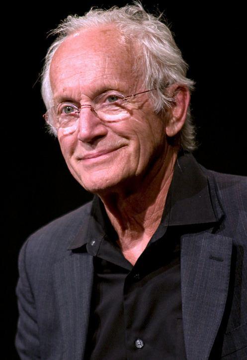 Lance Henriksen httpsuploadwikimediaorgwikipediacommonsaa