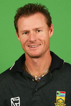 Lance Klusener The Zulu who was one of the worlds best all