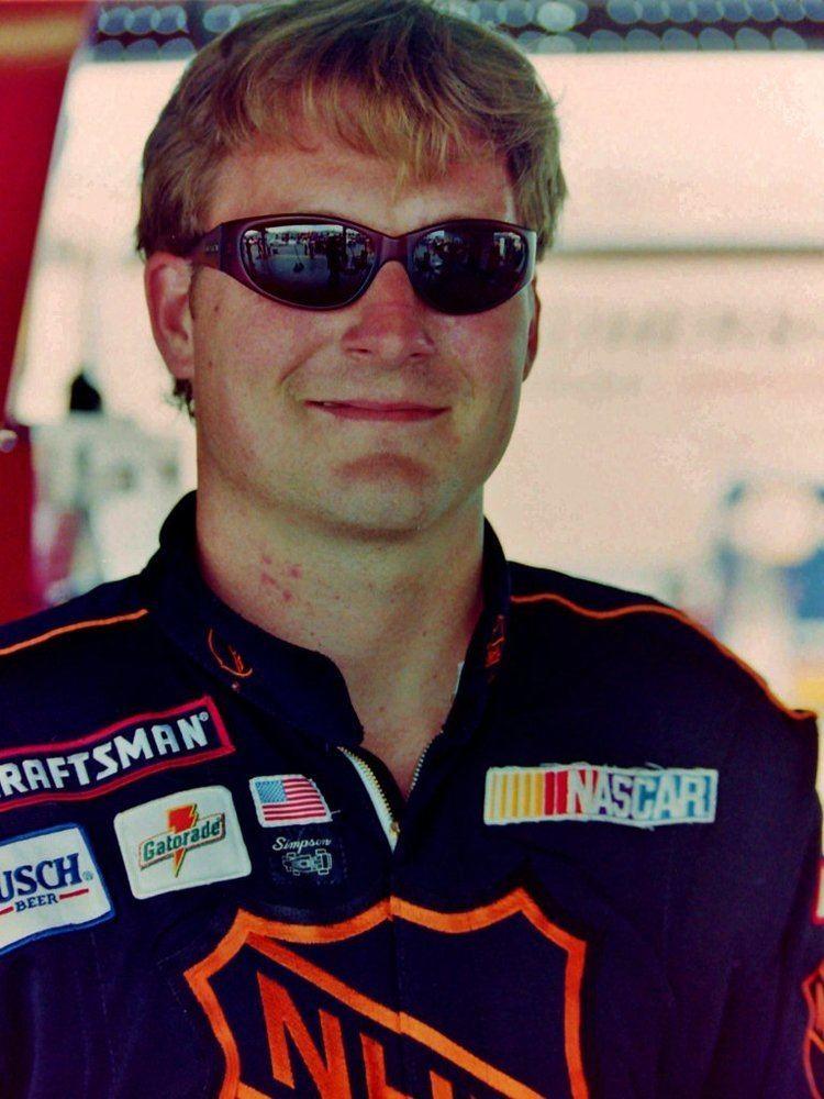 Lance Norick Lance Norick Wikipedia
