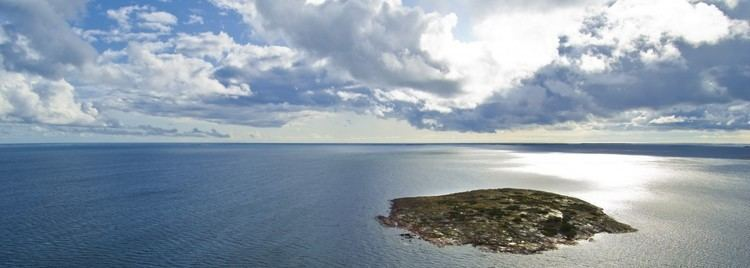 Aland Islands in the past, History of Aland Islands