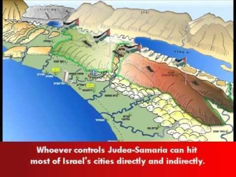 Land of Israel 2 minutes on the Land of Israel YouTube