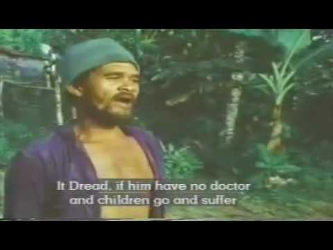 Land of Look Behind LAND OF LOOK BEHIND FULL DOCUMENTARY 1982 YouTube